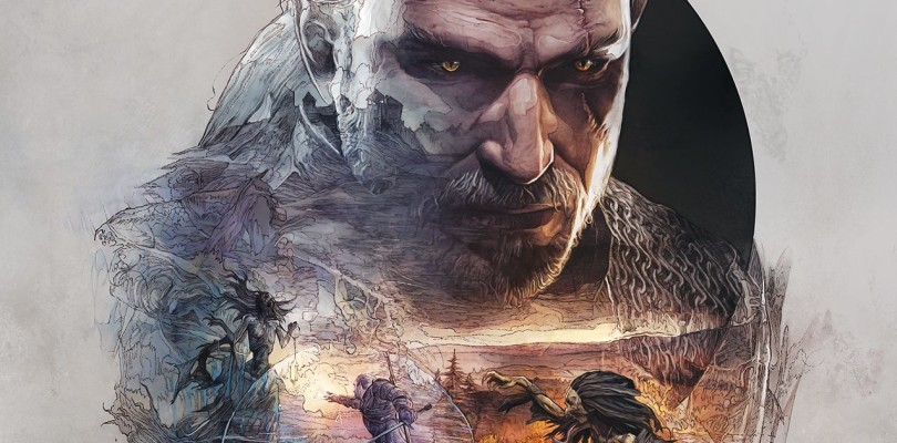 Blood and Wine: ecco le prime immagini dell'espansione di The Witcher 3: Wild Hunt