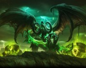 World of Warcraft – Legion: il trailer è arrivato