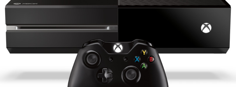 "Phil Spencer: ""Non ci interessa una Xbox One 1.5"""