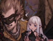 Bravely Second: End Layer ha una data di lancio europea