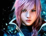 E infine anche Lightning Returns: Final Fantasy XIII arriva su steam