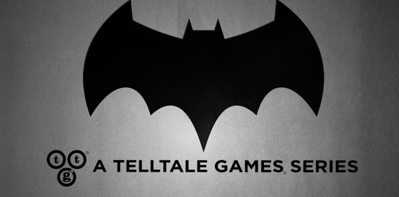 Telltale presenta The Walking Dead The Game: Michonne e Batman – Ecco i primi trailer