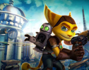 Ratchet & Clank – Mostrato il gameplay dell'atteso remake