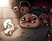 "The Binding of Isaac supporterà le mod con il DLC ""Afterbirth †"""