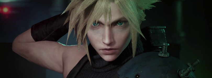 Square Enix deride le aspettative dei fan: Final Fantasy VII Remake sarà diviso in episodi