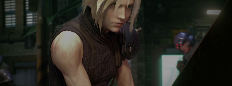 Final Fantasy VII Remake – L'analisi del trailer firmata GeekGamer