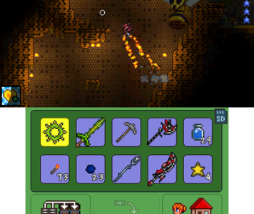 3DS_Terraria_01_mediaplayer_large4