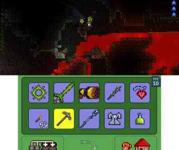 3DS_Terraria_01_mediaplayer_large7