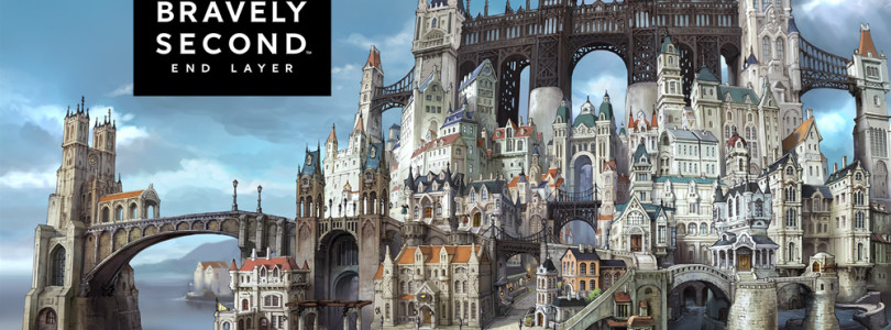 Bravely Second: End Layer – Demo in arrivo!
