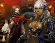 Stranger of Sword City – Nuovo trailer
