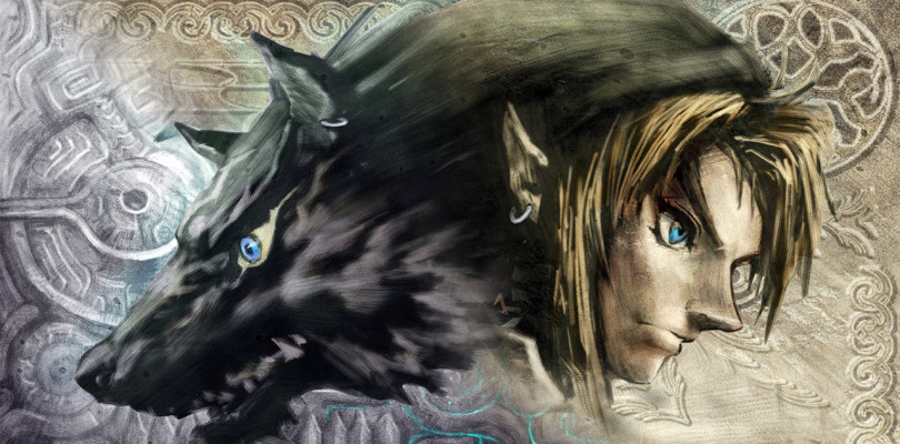 Ecco la data di lancio di The Legend of Zelda: Twilight Princess HD
