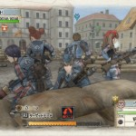 Valkyria Chronicles Remaster