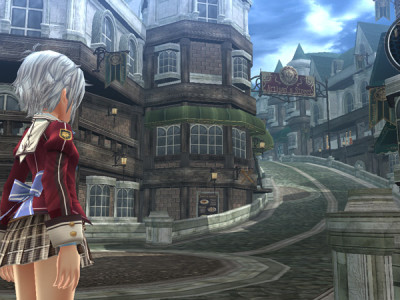 The Legend of Heroes Trails of Cold Steel img006