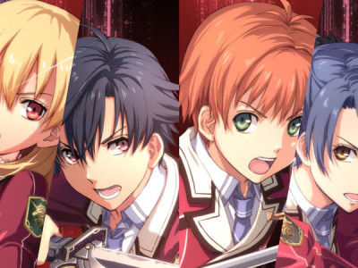 The Legend of Heroes Trails of Cold Steel img008