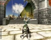 The Legend of Zelda: Twilight Princess HD – Ecco tutte le novità
