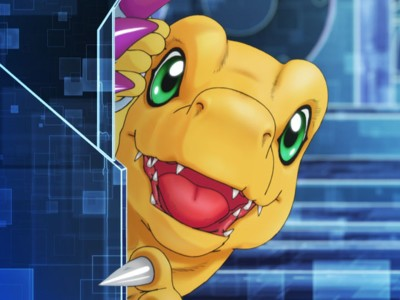digimon cyber sleuth img000