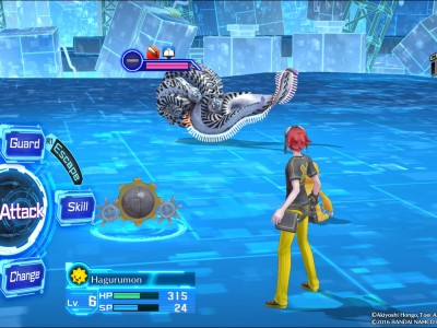 digimon cyber sleuth img002