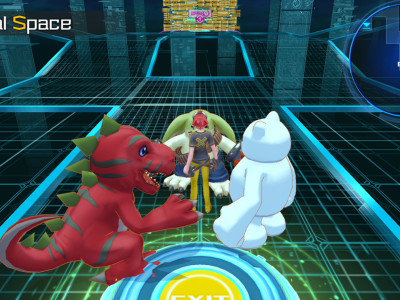 digimon cyber sleuth img005