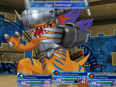 digimon cyber sleuth img007