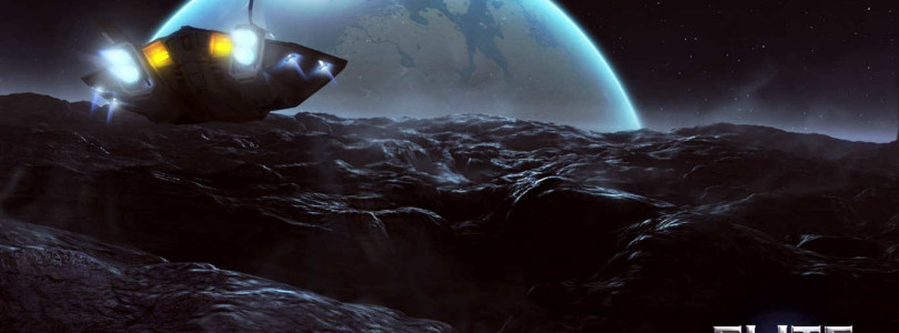 Elite Dangerous: Horizons – Buona notizia per i possessori di Xbox One