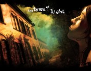 The Town of Light, il primogenito di LKA.it, disponibile su Steam