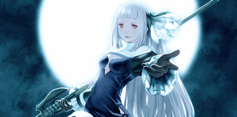 bravely second silicon studio