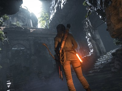 rise of the tomb raider pc img000