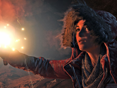 rise of the tomb raider pc img002