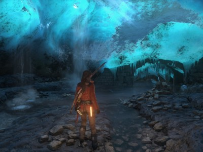 rise of the tomb raider pc img005