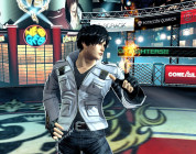 The King of Fighter XIV profuma ancora di pachinko in questo trailer!