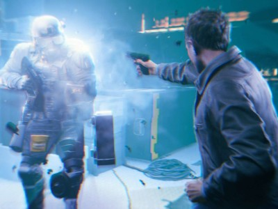 Quantum Break_REVIEWS_Screenshot 11