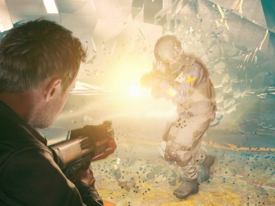 Quantum Break_REVIEWS_Screenshot 6
