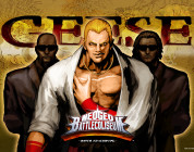 The King of Fighter XIV – Ryo Sakazaki e Geese Howard si sfidano in un trailer