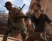 Uncharted 4: La fine di un ladro ci porta in Madagascar in un nuovo trailer