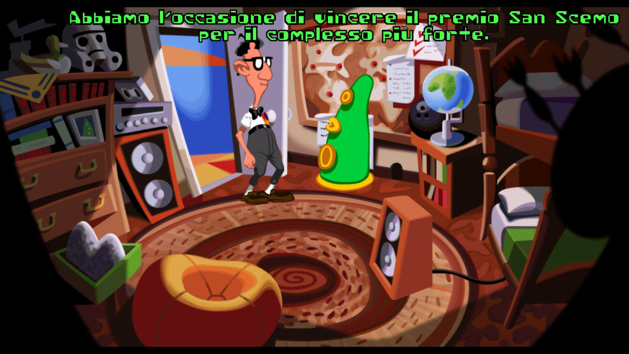 Day of the Tentacle IMG004
