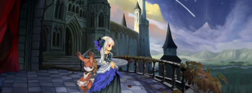 Odin Sphere Leifthrasir – Disponibile la demo sul PlayStation store europeo