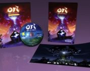 Ori and the Blind Forest – Definitive Edition annunciata