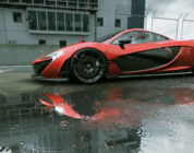 Project CARS – Game of the Year Edition è disponibile!