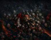 SEGA annuncia Warhammer 40000: Dawn of War III