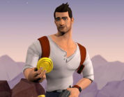 Spunta Uncharted: Fortune Hunter su Google Play e App Store