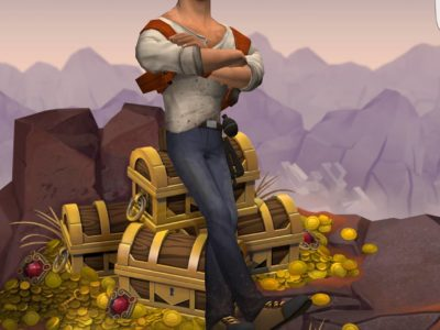 uncharted fortune hunter img(9)