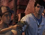 The Walking Dead: A Telltale Series – La terza stagione in arrivo a novembre