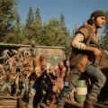 "A poche settimane dal lancio, Days Gone arriva in tv con lo spot ""One Bullet"""