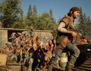 Il post-apocalittico va di moda! Sony presenta Days Gone per PlayStation 4