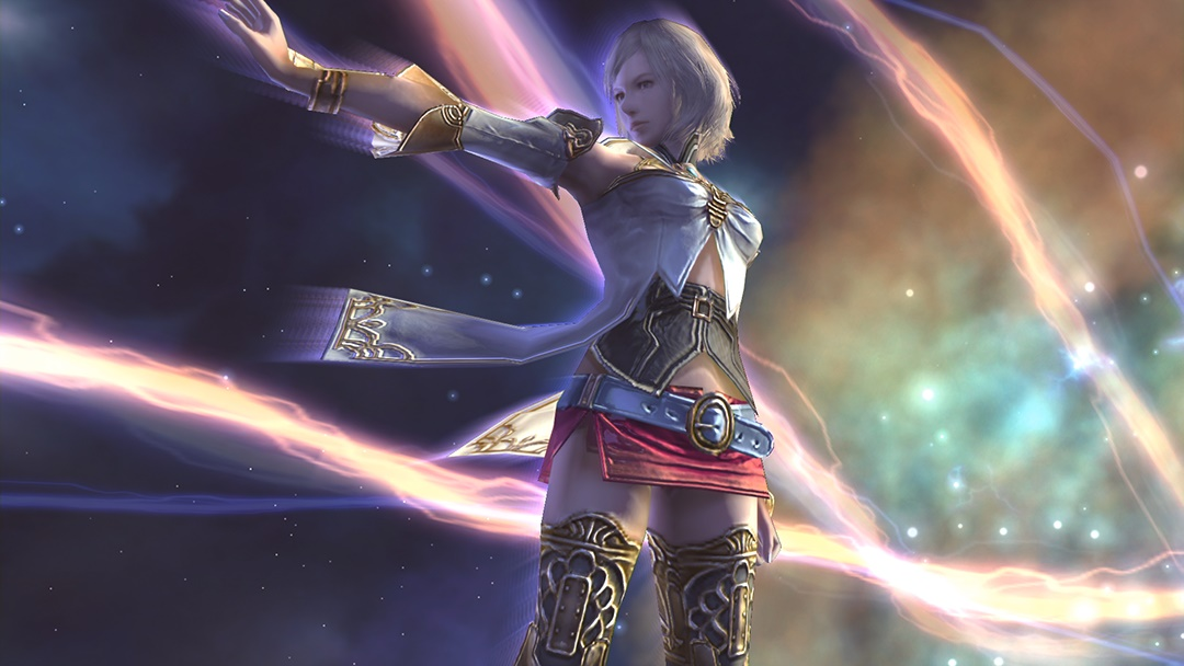 final fantasy xii the zodiac age img001