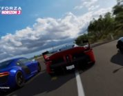 Forza Horizon 3 – Una patch ha reso disponibile il 4K nativo su Xbox One X