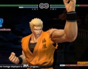 The King of Fighters XIV – Due nuovi trailer mostrano il Team Fatal Fury e il Team Art of Fightning