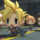 World of Final Fantasy – Il JRPG arriverà su Steam a novembre!