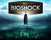 Bioshock: The Collection – nuovi trailer per il GamesCom