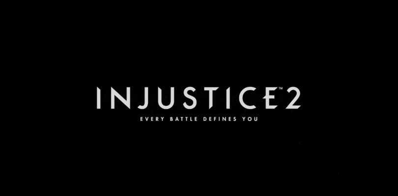 Injustice 2 – Entrano in scena Harley Quinn e Deadshot